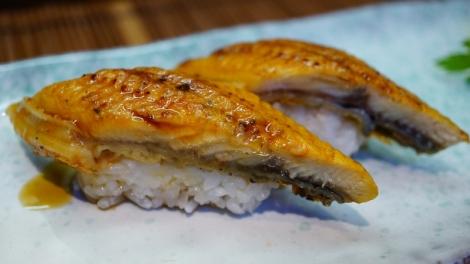 Sushi Anago