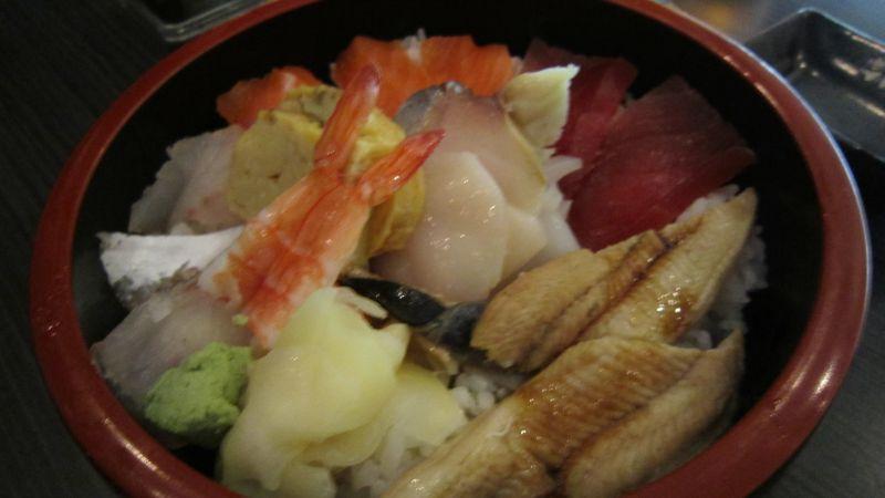 Nodaiwa Restaurant Volont Ef Bf Bd