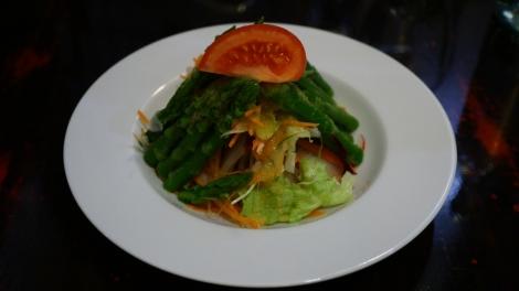 Asparaga