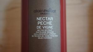 Alain Millat