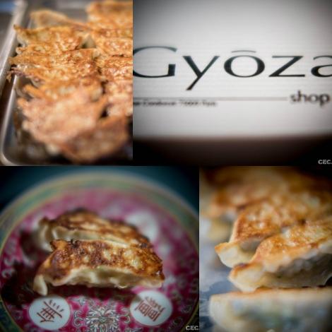gyoza-shop