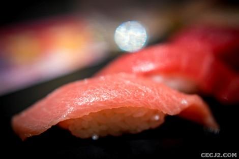 Sushi Zanmai Dōtonbori - すしざんまい 道頓堀店